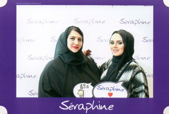 Seraphine002